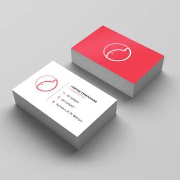 Ιατρική κάρτα για Γυναικολόγο
